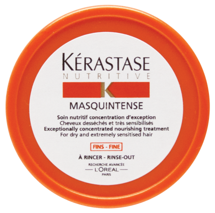 MASQUINTENSE FINE - SAMPLE