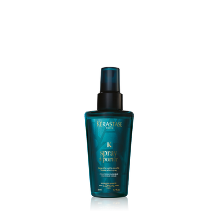Kerastase Travel Size Mousse