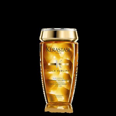 Elixir Ultime Shampoo