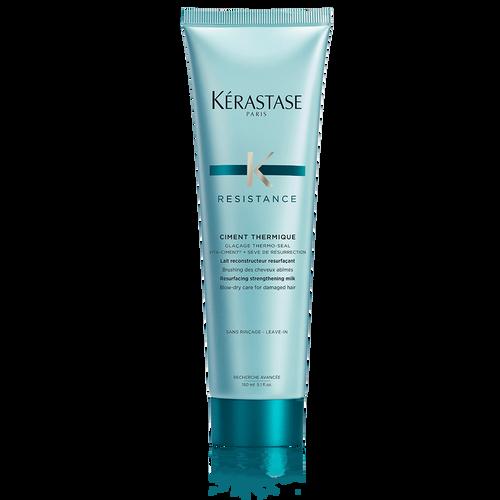 Kérastase Paris - Professional Hair Care   Styling Products 852ae4513eb2b