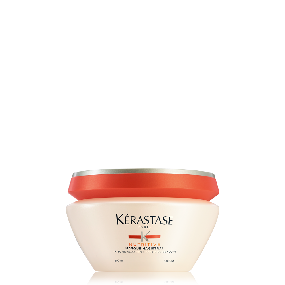 5300 usd female kerastase nutritive masque magistral mask for severly dry hair 68 fl oz 200 ml