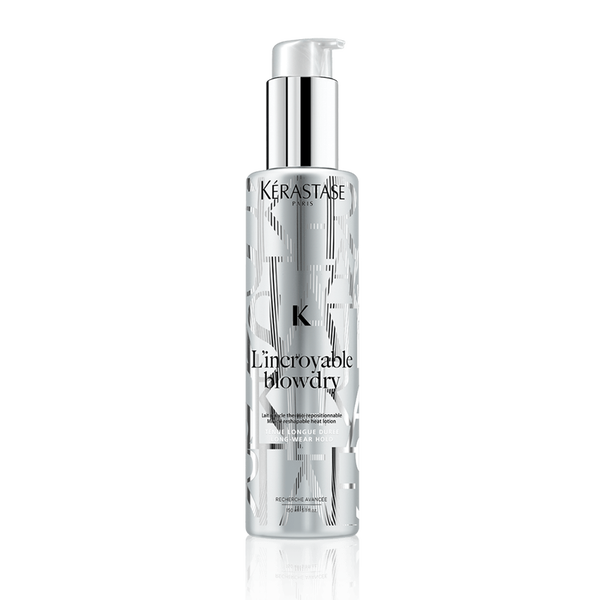 L'incroyable Blowdry Lotion