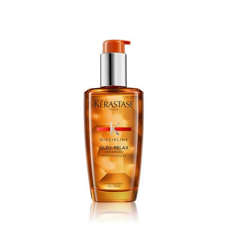 Oleo-Relax Advanced Hair Oil