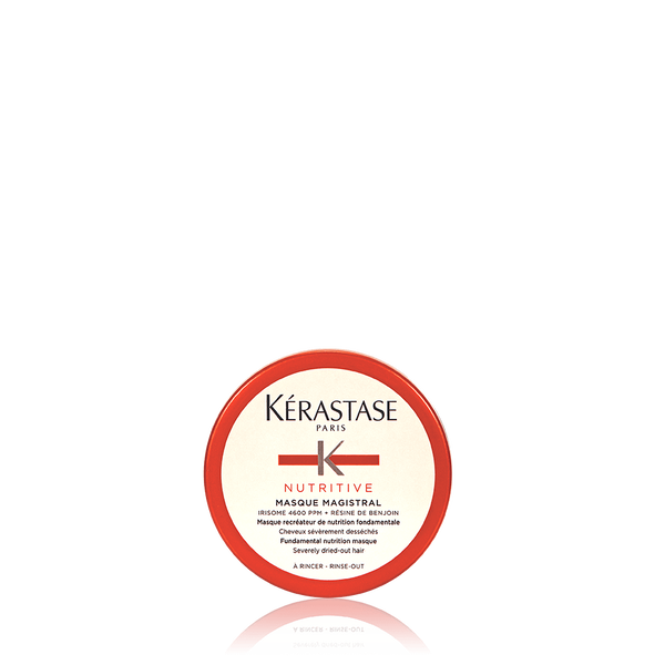 Travel-Size Masque Magistral