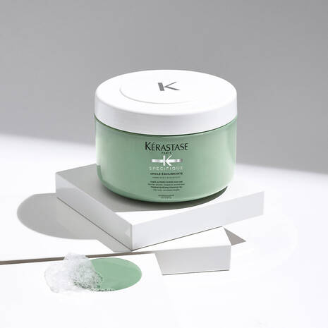Argile Equilibrante Cleansing Clay