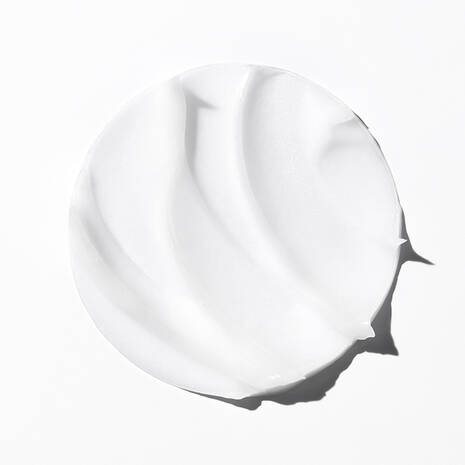 Masque Cicaextreme Hair Mask