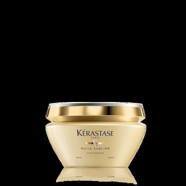 Masque Elixir Ultime