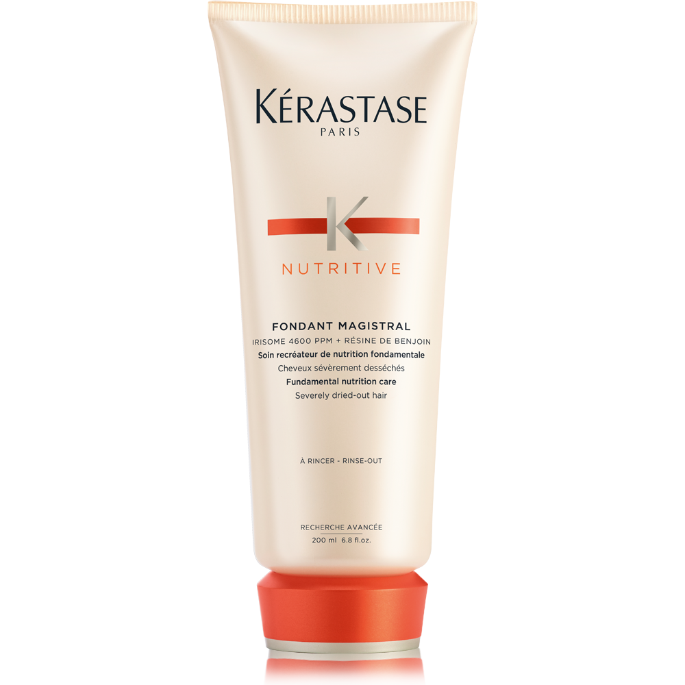 3400 usd female kerastase nutritive fondant magistral conditioner for severly dry hair 68 fl oz 200 ml