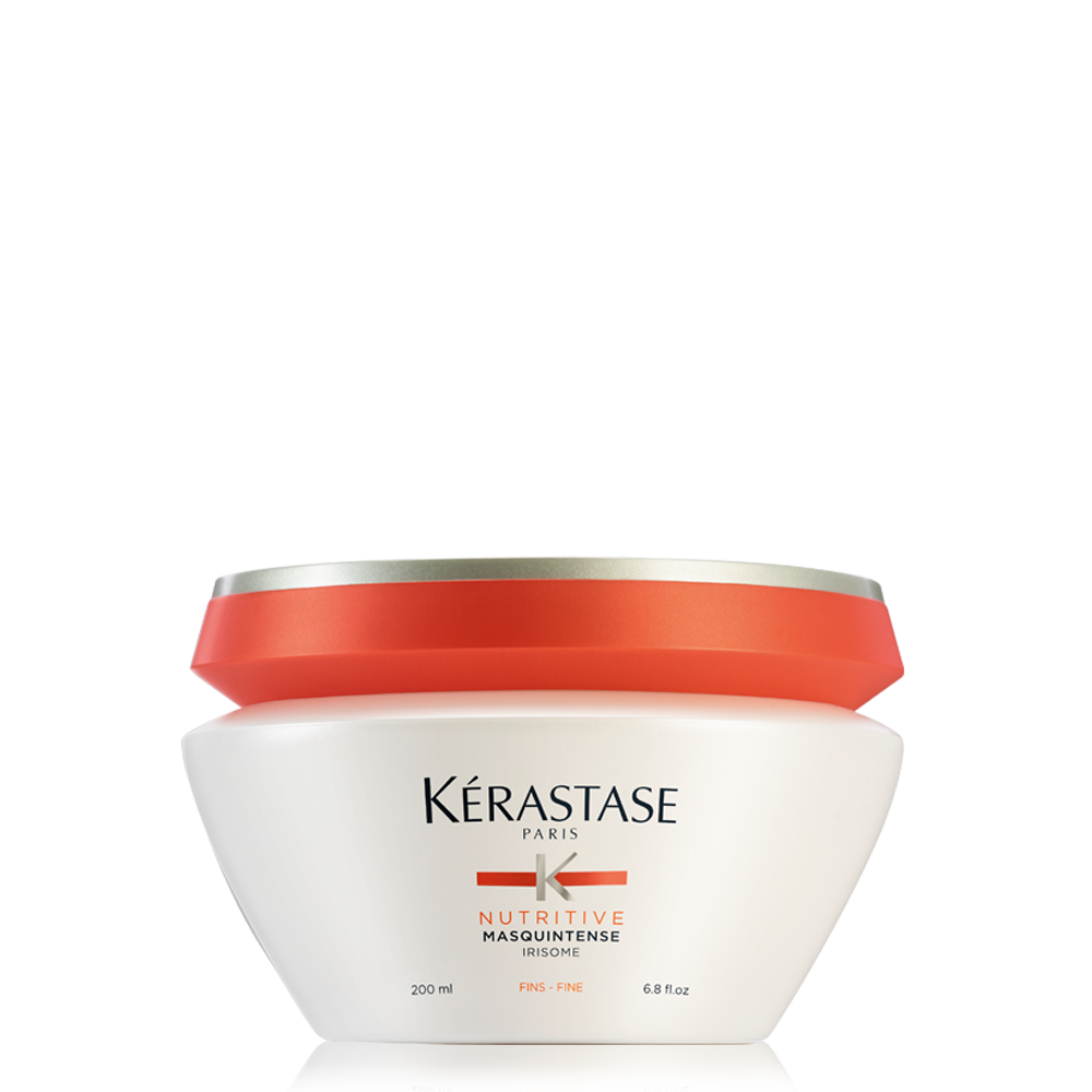 5300 usd female kerastase nutritive masquintense fine mask for dry and fine hair 68 fl oz 200 ml