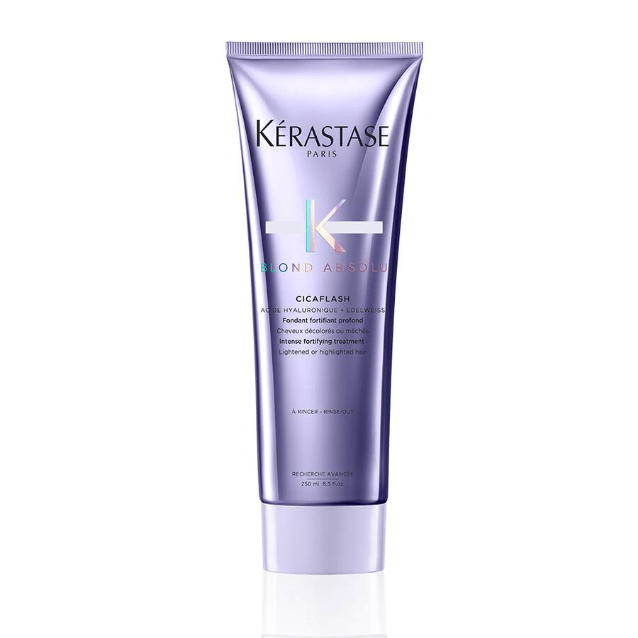 Salon Pro À Pro kérastase - professional hair care & styling products