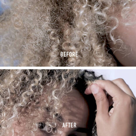 Cicaplasme Hair Primer