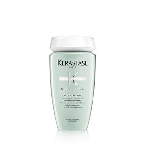 Bain Divalent Balancing Shampoo