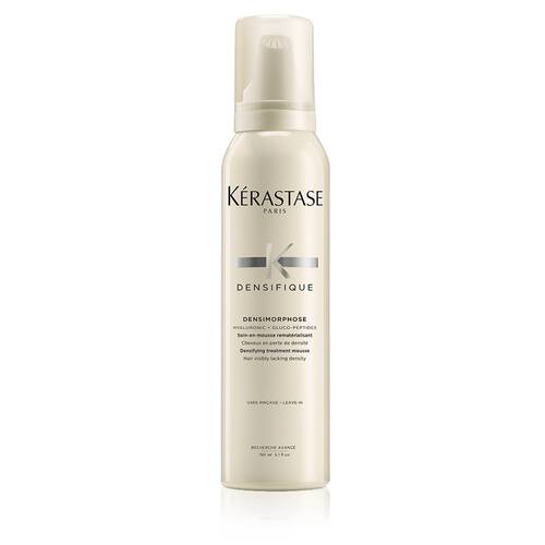 Densimorphose® Hair Mousse