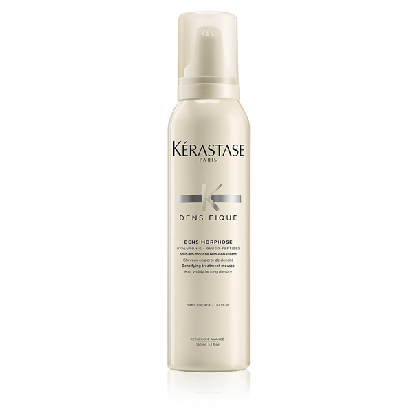 Densimorphose® Hair Mousse