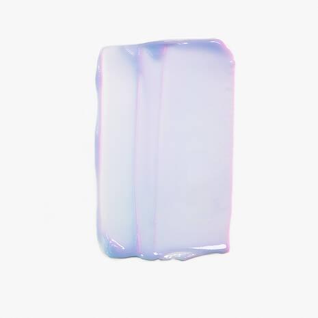Cicaflash Conditioner