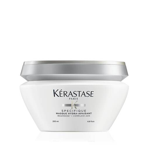 Masque Hydra Apaisant Hair Mask