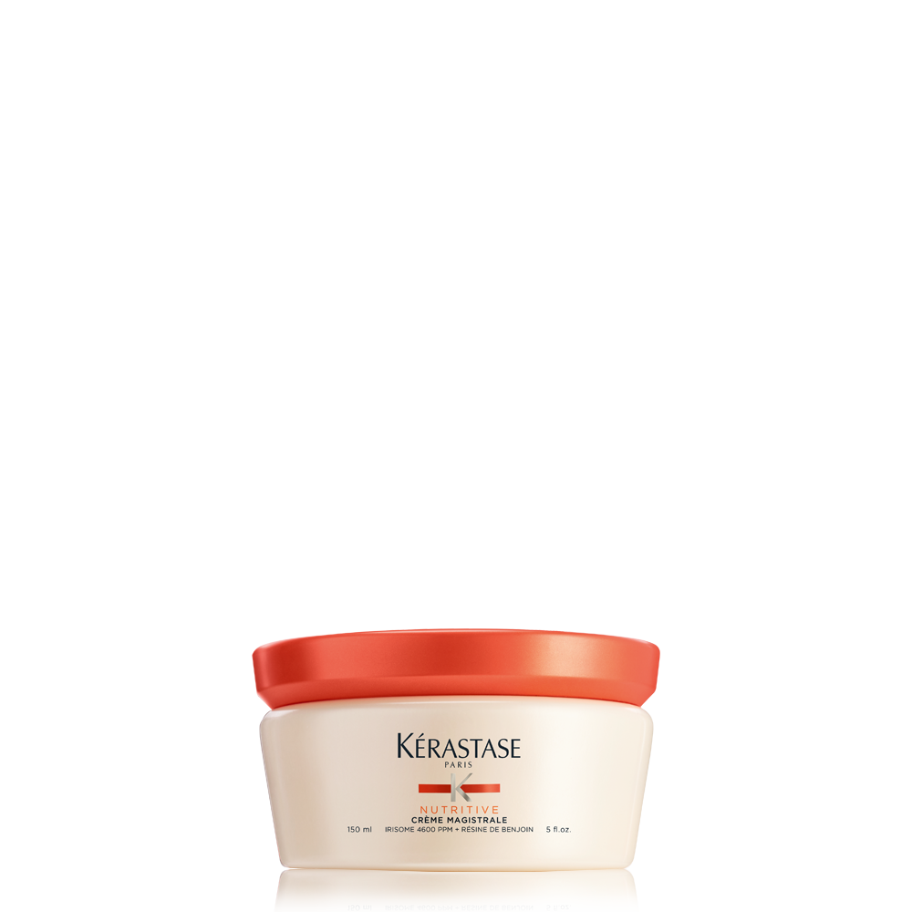 3700 usd female kerastase nutritive creme magistrale balm for dry to severely dry hair 51 fl oz 150 ml