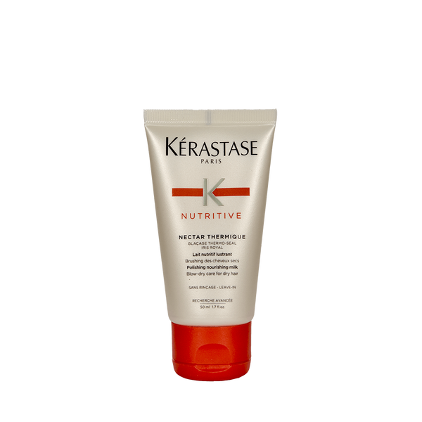 Travel-Size Nectar Thermique