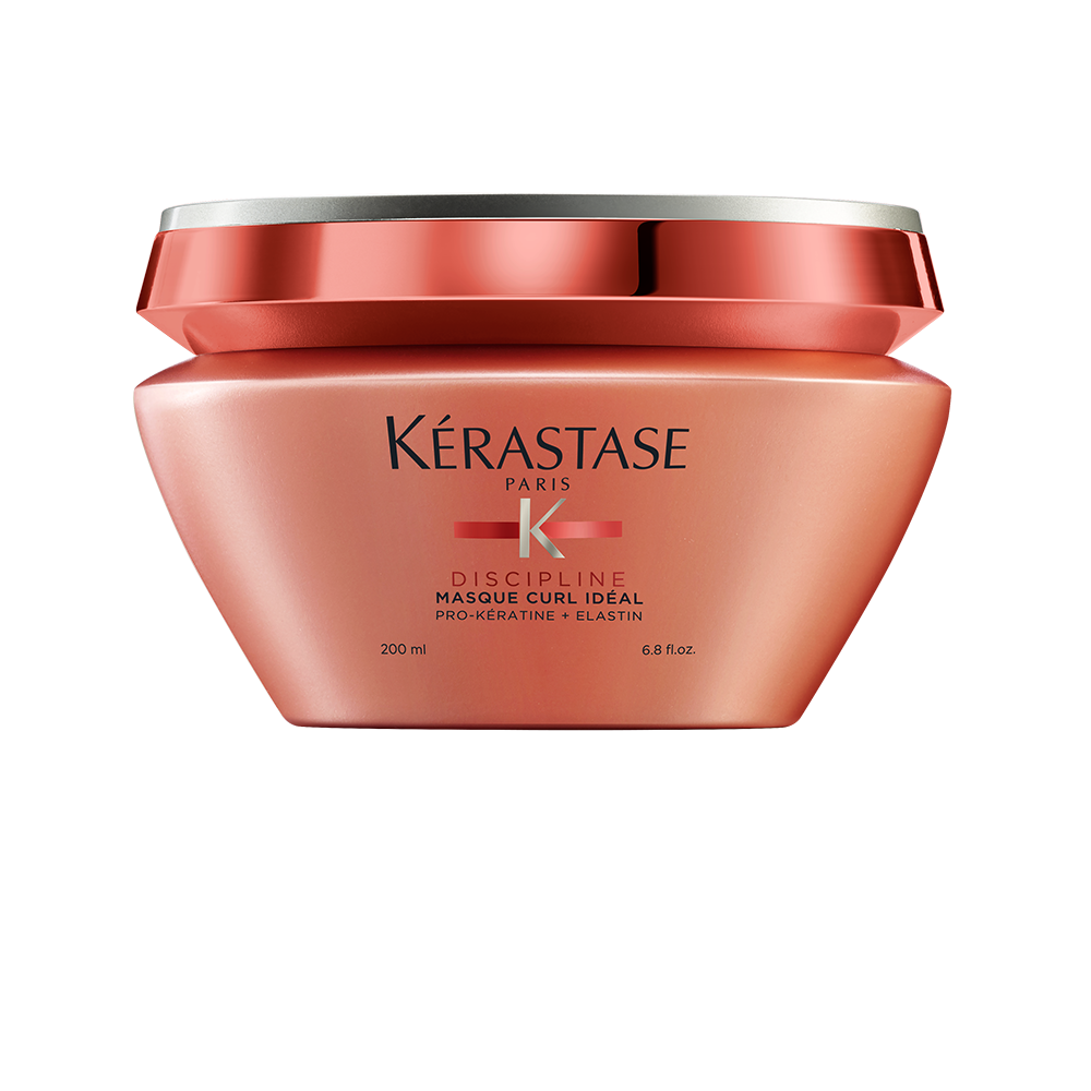 5900 usd female kerastase masque curl ideal mask for curly hair 68 fl oz 200 ml