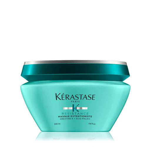 Masque Extentioniste Hair Mask