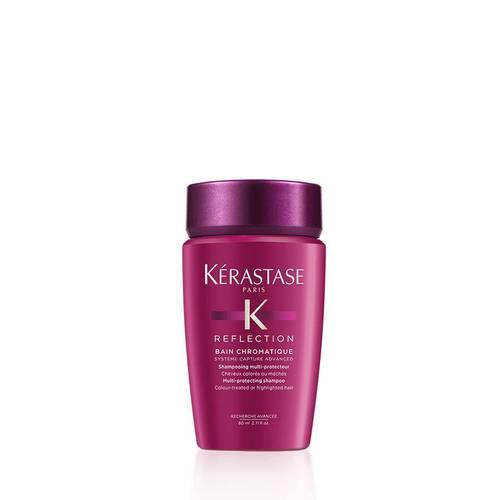 Bain Chromatique Travel-Size Shampoo