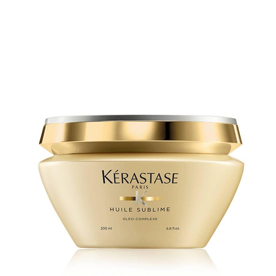 67db9e3c95d4 Masque Elixir Ultime Deeply Nourishing Hair Mask | Kérastase