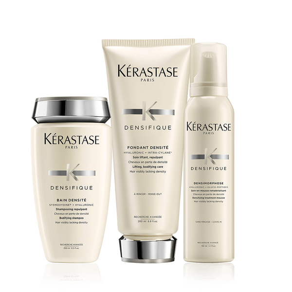 Densifique Thinning Hair Set