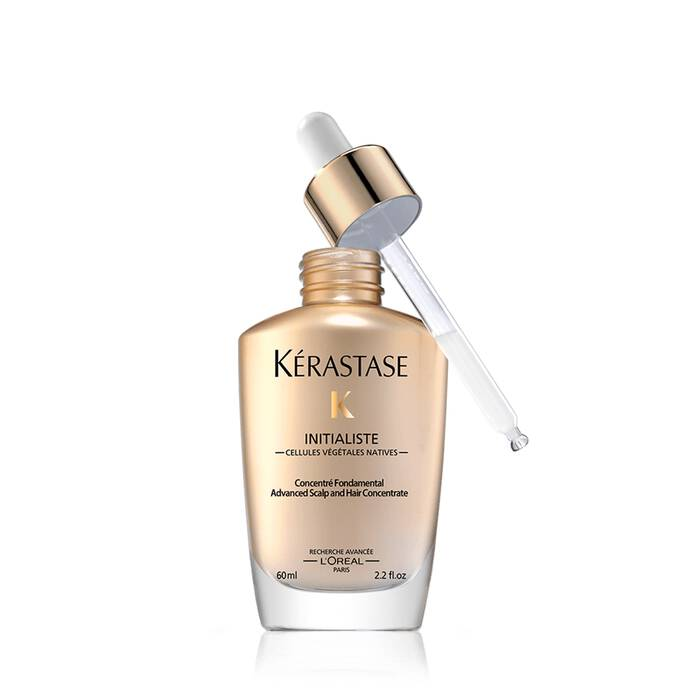 Image result for kerastase serum hair