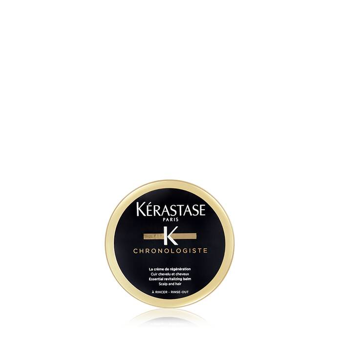 Crème Chronologiste Travel-Size Hair Mask