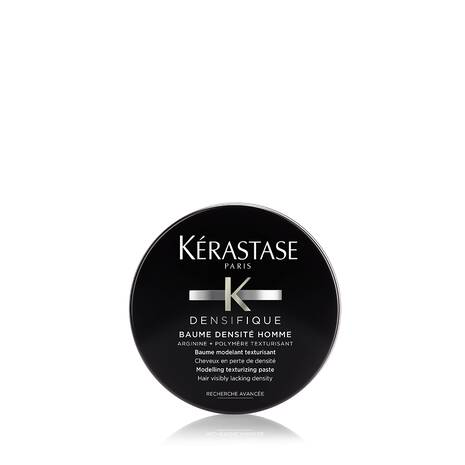 Baume Densite Homme Styling Paste