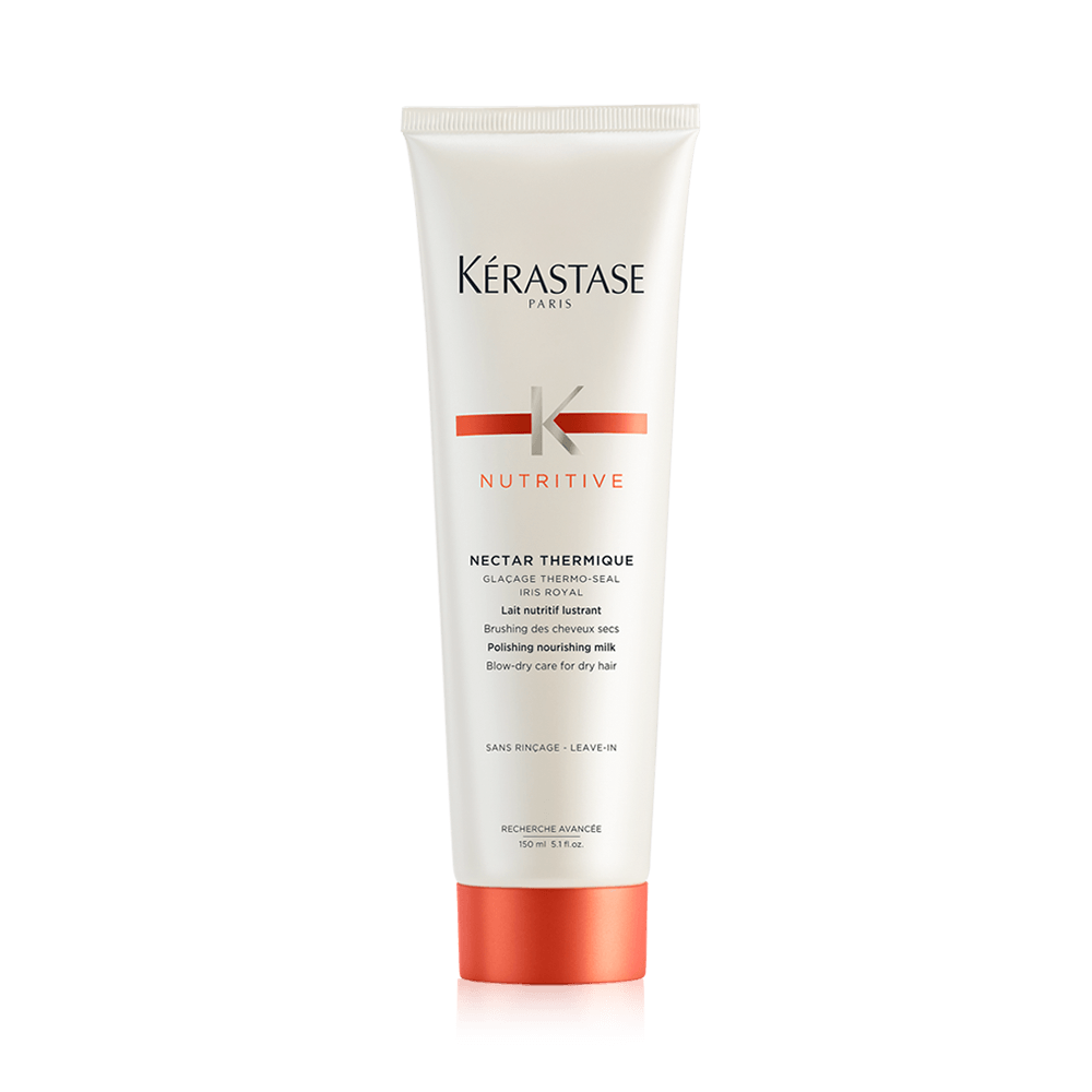 3700 usd female kerastase nutritive nectar thermique leave in heat protectant for very dry hair 51 fl oz 150 ml