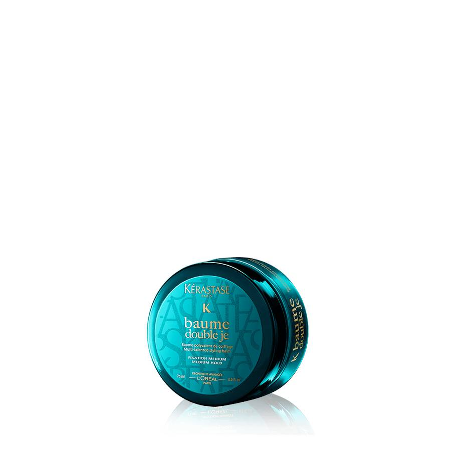 Baume Double Je Styling Balm