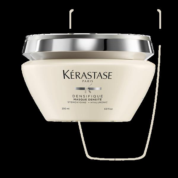 Image result for Kérastase Densifique Masque Densité