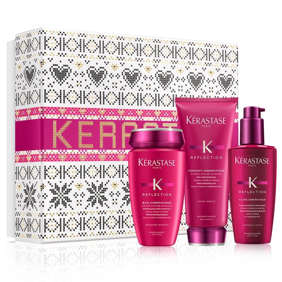 Hair Care Gift Sets Kerastase