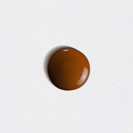 Touche Chromatique Cool Copper Hair Kit
