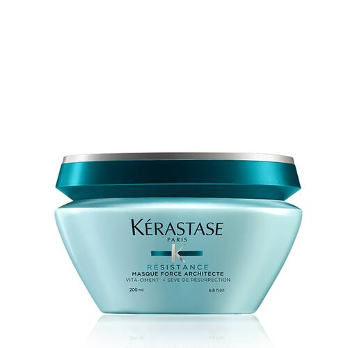 Masque Force Architecte Hair Mask