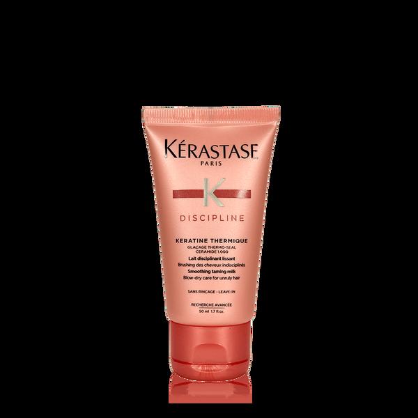 Travel-Size Keratine Thermique