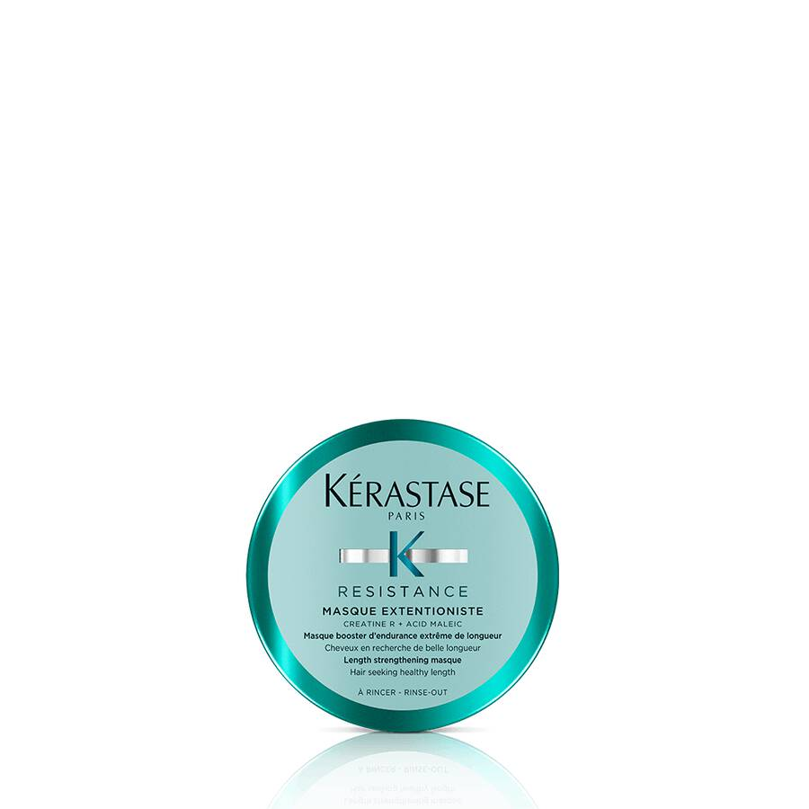 Masque Extentioniste Travel-Size Hair Mask