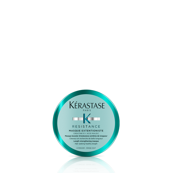 Travel-Size Masque Extentioniste