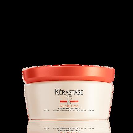 Nutritive Cr 232 Me Magistrale Hair Balm K 233 Rastase