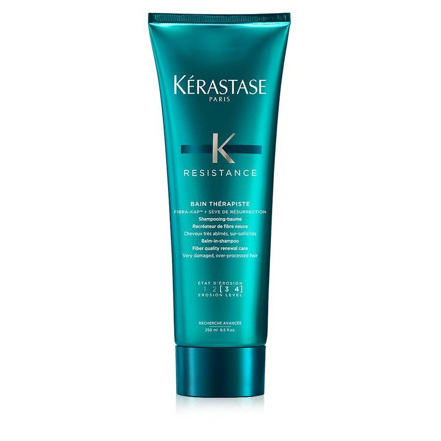 Best Hair Repair Shampoo For Damaged Hair
