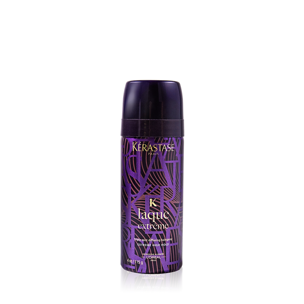 Laque Extrême Travel-Size Hair Spray