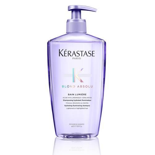 Bain Lumière Deluxe Size Shampoo