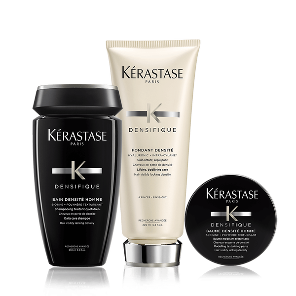 Densifique Homme Men's Hair Set