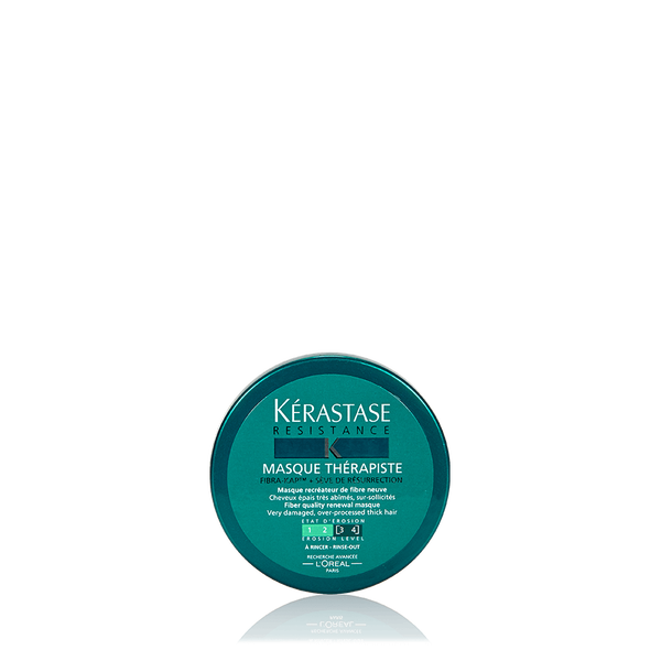 Masque Therapiste Travel-Size Hair Mask