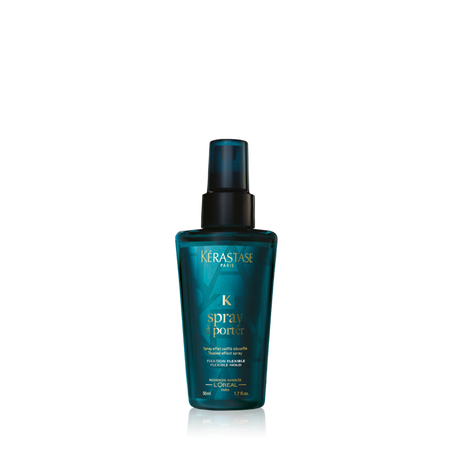 Kerastase Travel Size Hair Spray