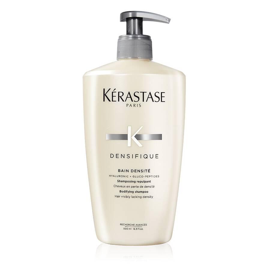 Bain Densité Deluxe Shampoo