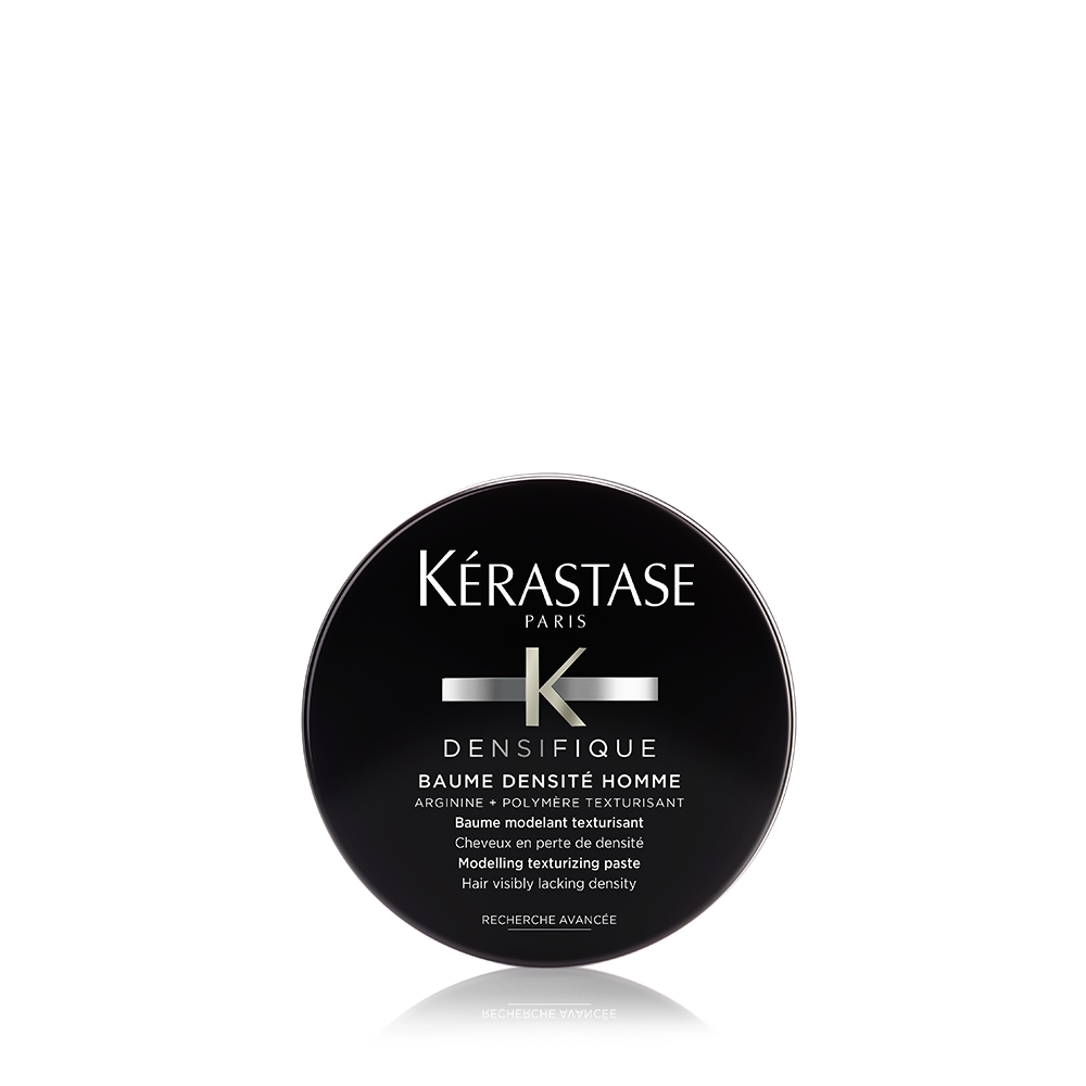 2800 usd female kerastase densifique baume densite homme styling paste for men 25 fl oz 75 ml
