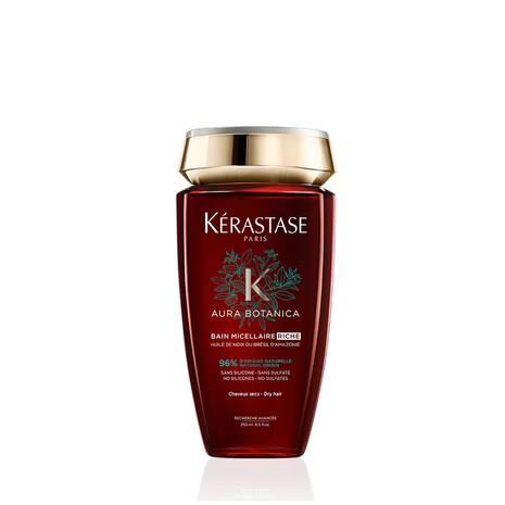 Bain Micellaire Riche Shampoo