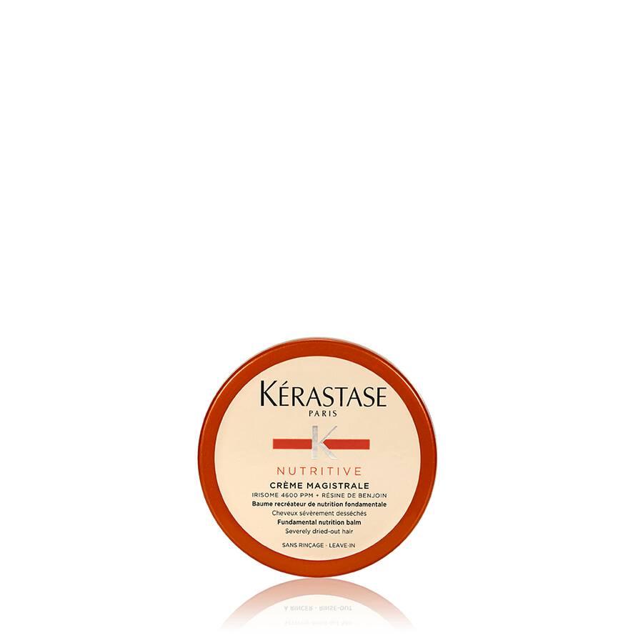 Crème Magistrale Travel-Size Hair Balm
